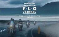 Bajaj Auto launches Avenger FLG Rides Cruising Season 2017-18