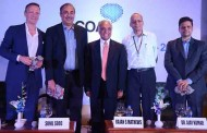"""COAI announces its leadership at the AGM for the year 2017-18 and pledges its support towards, """"Delivering the Digital Future"""""""
