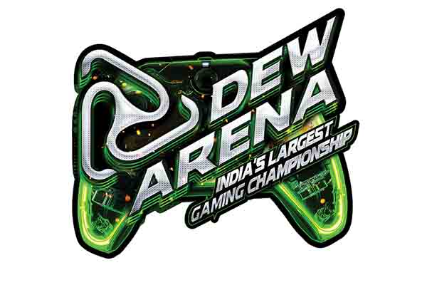 MOUNTAIN DEW KICKS OFF SECOND EDITION OF DEW ARENA