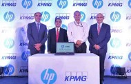 HP and KPMG introduce 'GST solution' for Traders & MSMEs
