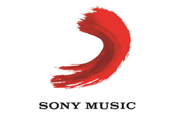 SONY MUSIC LAUNCHES ITS GLOBAL ARTIST ROYALTY PORTAL IN INDIA