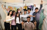 U.S. Consulate General Mumbai Celebrates Student Visa Day