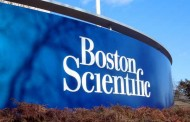 Boston Scientific brings the next generation asthma therapy to India