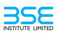 BSE signs an MOU with Federation of Indian Spice Stakeholders (FISS)