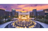 Hilton debuts first Curio Collection by Hilton Property in Asia Pacific