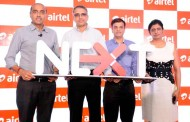 Airtel announces 'Project Next' – its digital innovation program to make customer experience simple, interactive and transparent
