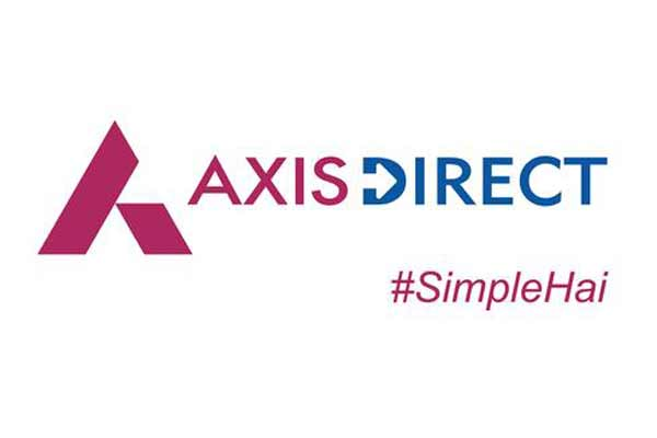 AxisDirect bags the Top Equity Broker of the Year Award