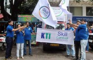 Rally, Flash Mob to mark World Youth Skills Day
