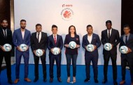 ISL inspiring youth to take up Football as a career: Nita Ambani