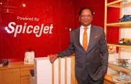 SpiceJet - views on Union Budget 2018