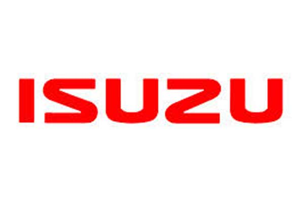 Isuzu Motors reduces prices of its SUV models in the range of 6 to 12%