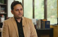 Catch popular author Amish Tripathi this week on Off Centre