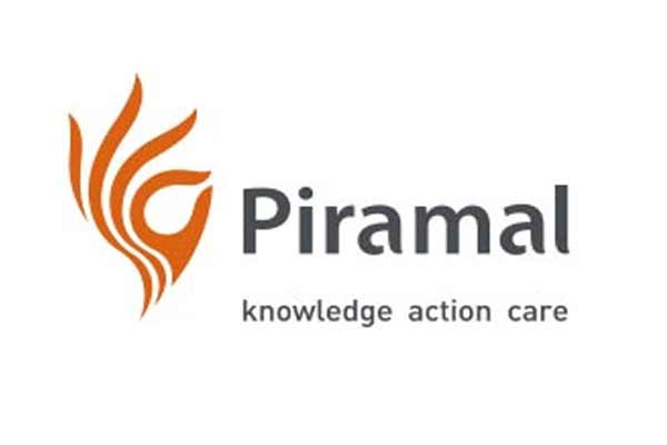 Piramal Finance Limited's commits INR 550crore to Rustomjee Urbania in Thane; Reaches ~INR 1000crore of relationship value with the Rustomjee Group