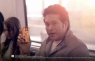 SACHIN TENDULKAR URGES MILLENNIALS TO START THE DAY RIGHT WITH QUAKER OATS+MILK