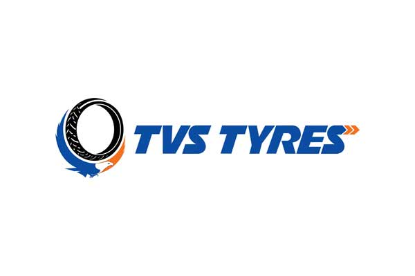 TVS TYRES is the 'Powered By' sponsor of 'Telugu Titans' for PKL Season 5