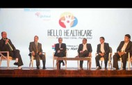 ​Ruby Hall Clinic organises seminar on Telehealth