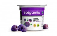 Indulge in real freshness with the new Epigamia Wild Raspberry