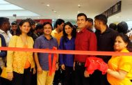 Wonderchef Inaugurates its 1st Exclusive Brand Outlet in Pune