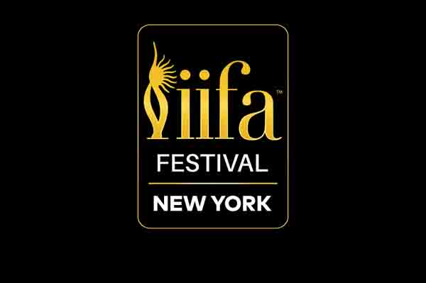 The 18th Edition of  IIFA Festival New York ties up with easy partners for the launch of IIFA'S Official Merchandise