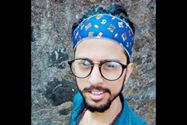 Jeddy Raut Films to Launch College Days With All New Faces