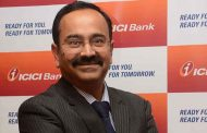 ICICI Bank to transform additional 71 villages in Maharashtra into 'Digital Villages'
