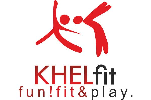 Gift Fitness this Diwali to your loved ones