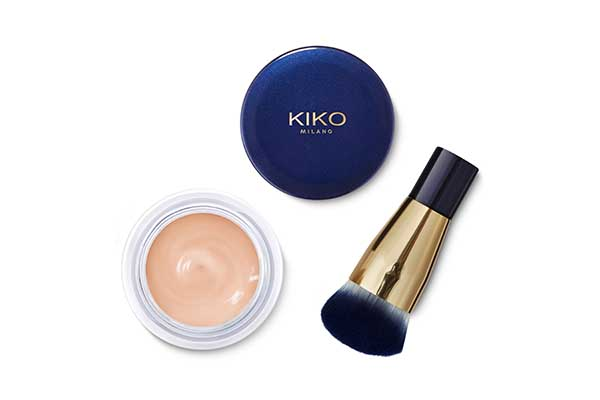 KIKO MILANO LAUNCHES ITS DECADENT MAKE UP COLLECTION - FALL 2.0​
