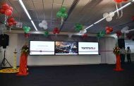 TomTom Inaugurates Traffic Centre at Pune Centre of Excellence, India