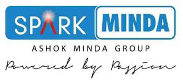 SPARK MINDA acquires EI Labs to enhance Group's expertise in Connected Mobility and IoT Solutions