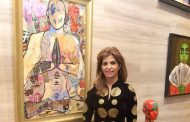 PIGMENT - COLOR WITH PURPOSE- An art exhibition curated by Bina Aziz