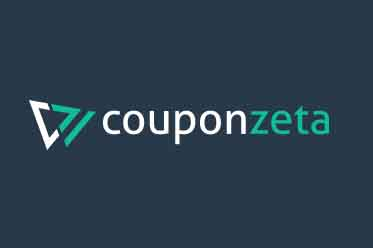 New Generation of CouponZeta, with Unbelievable Growth & Ultimate New Features, Unveiled for Online Shoppers