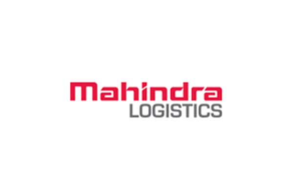 Gulf Oil chooses Mahindra Logistics to strengthen its supply chain