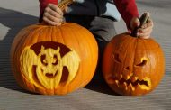Trick-or-Treat: What trick-or-treating tells us about human nature