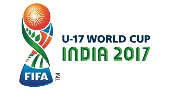 Telecom sector provides seamless connectivity for FIFA U-17 World Cup 2017