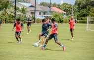 Chennaiyin FC, Goa set to renew rivalry