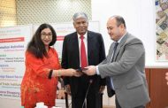 Indian Businesses Must Take Advantage of FEZs in Uzbekistan