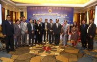 Two day Convention Organised By ICAI to Discuss Issues of Co-op Society