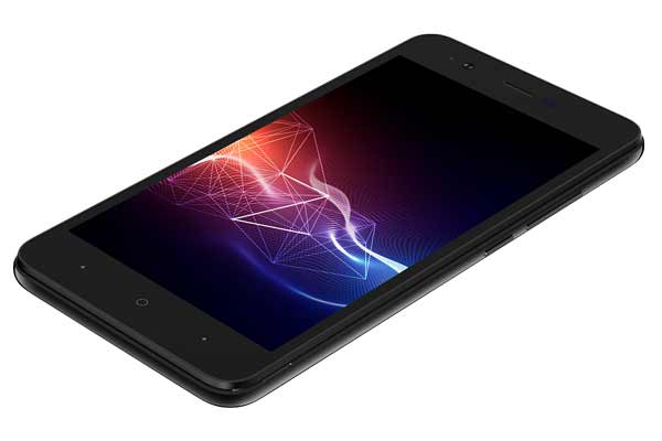 Panasonic launches P91 with a stylish glossy body and multi-mode camera priced at Rs.6490