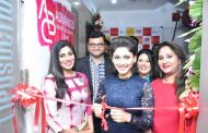 ABC Clinic launches its 17th clinic at Koregaon Park, Pune