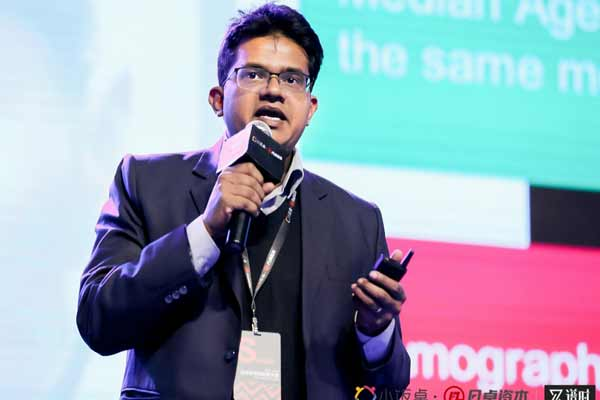 Micro-lending platform KrazyBee goes on an expansion spree in Pune