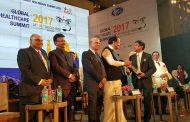 AAPI's historic Global Healthcare Summit Concludes in Kolkata