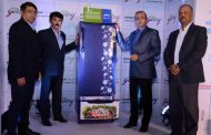 Godrej Appliances aims for leadership with revolutionary innovation in single door refrigerator