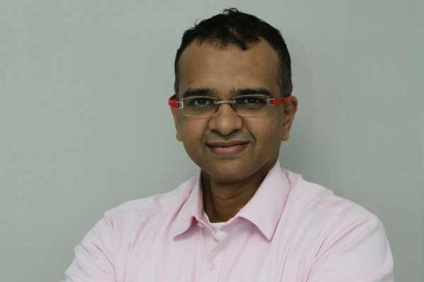 NPCI appoints Mr. Dilip Asbe as MD & CEO
