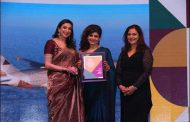 ETIHAD AIRWAYS NAMED FAVOURITE INTERNATIONAL AIRLINE BY READERS OF CONDÉ NAST TRAVELLER INDIA
