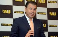 Western Union Fintech Expansion:  Opens New Technology Centre to advance robotics, machine learning, predictive learning and biometrics