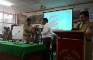 Axis Bank and Maharashtra Police organise 'Safe Banking' campaign across state