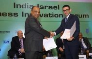 TATA Projects and Israel's Watergen Enters an MoU to Extract Drinking Water from Air