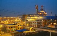 L&T commissions 360 MW Bheramara Combined Cycle Power Plant in Bangladesh