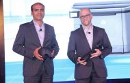HP brings 3D Printing Technology to India