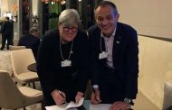 Schneider Electric launches a partnership with Sustainable Energy for All (SEforALL)